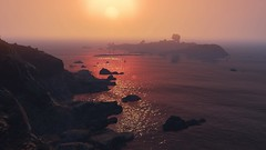 Grand Theft Auto V_20180524020614