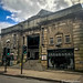 The Picture House, Hebden Bridge