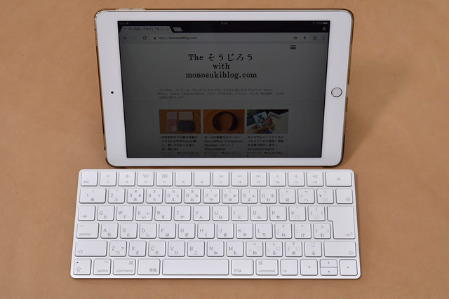 MagicKeyboard_cover7