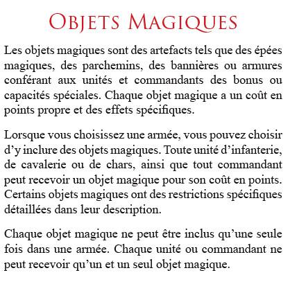 Page 78 - La Magie 41435113755_345e202d87