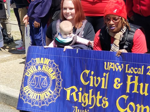 Civil and Human Rights Conference