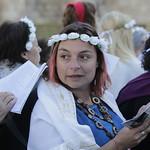 HILA shiloni (26)