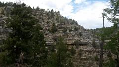Tristan's Walnut Canyon Photos