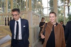 Riccardo-Capecchi-dellAgcom-e-Deborah-Bergamini-parlamentare-Forza-Italia-1024x683