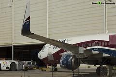 5N-MJI - 28640 - Arik Air - Boeing 737-76N - Luqa Malta 2017 - 170923 - Steven Gray - IMG_0008