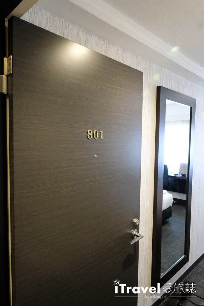 福冈博德站前SUNLINE饭店 Hotel Sunline Fukuoka Hakata-Ekimae (15)
