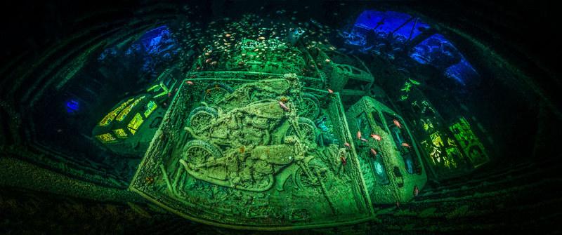 najbolje podvodne fotografije 2018.