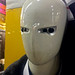 Four-eyed Mannequin