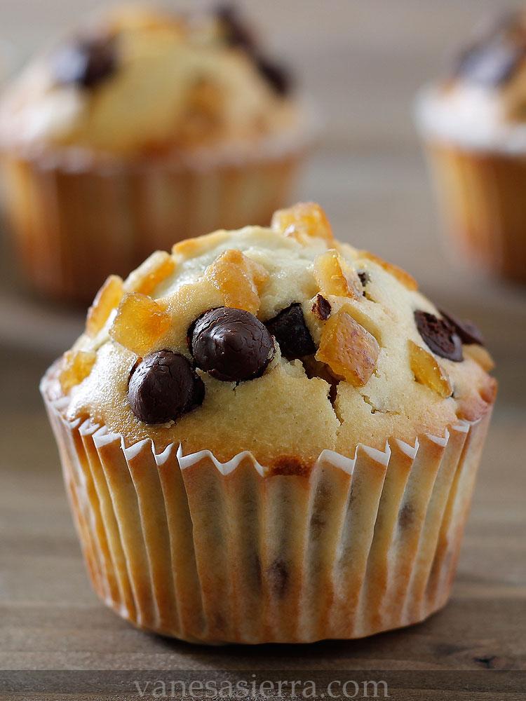 MuffinsdeChocolateyNaranjaConfitada16