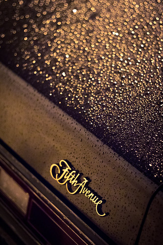 Fifth_Ave_Rain_Garage-4691