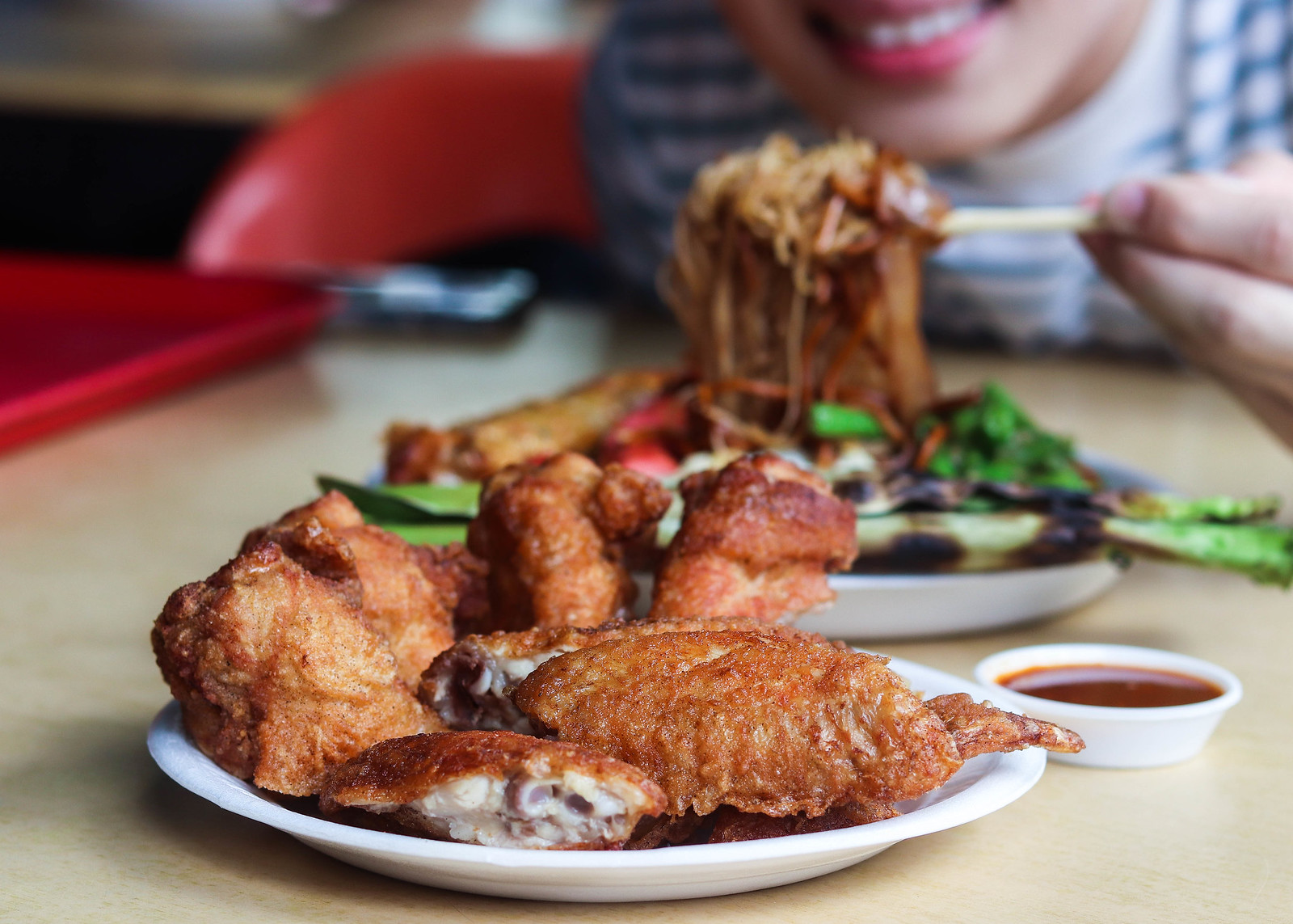 fried chicken eng kee-2