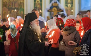 Покровский собор 400