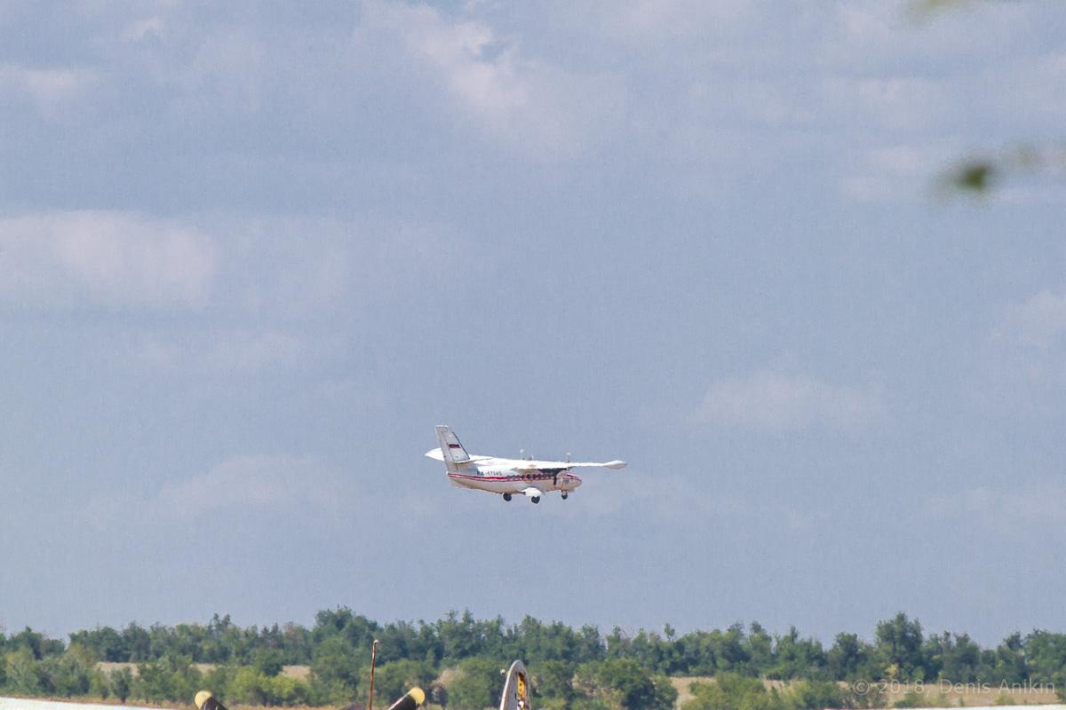 Краснокутское лётное училище гражданской авиации фото 022_2