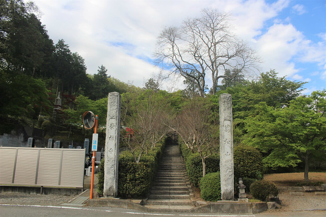 souzenji-gosyuin04004