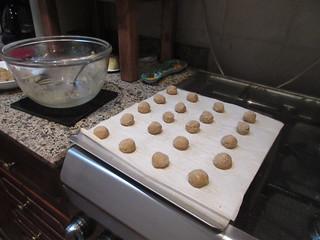 Cookies-08