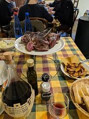 Toscana 2017/2018