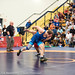 D75_0264.jpg by MNUSA Wrestling