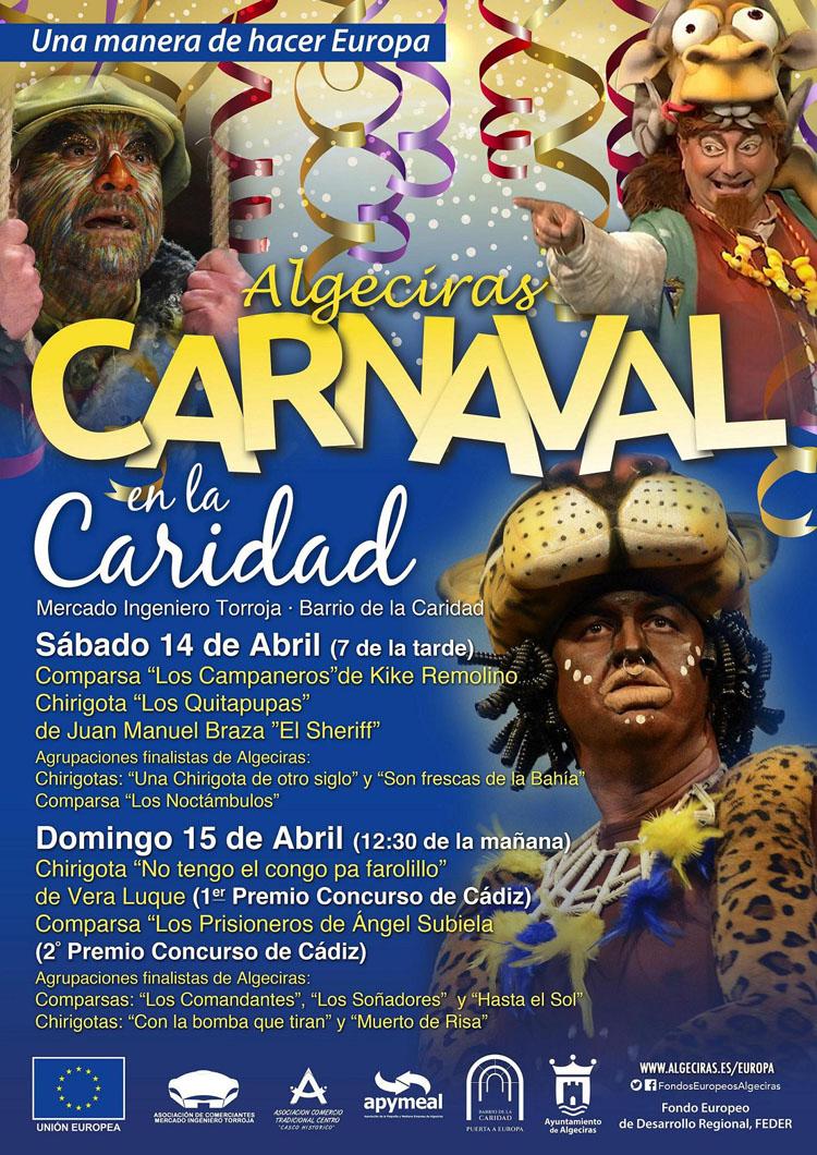 CARNAVAL EN LA CARIDAD2