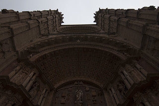 ภาพของ Palma Cathedral. palma illesbalears spain es