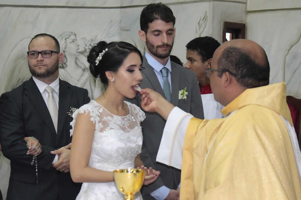 Casamento (236)