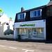West Kilbride Shop & Buildings (84)
