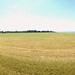 West Kilbride panoramic photos16