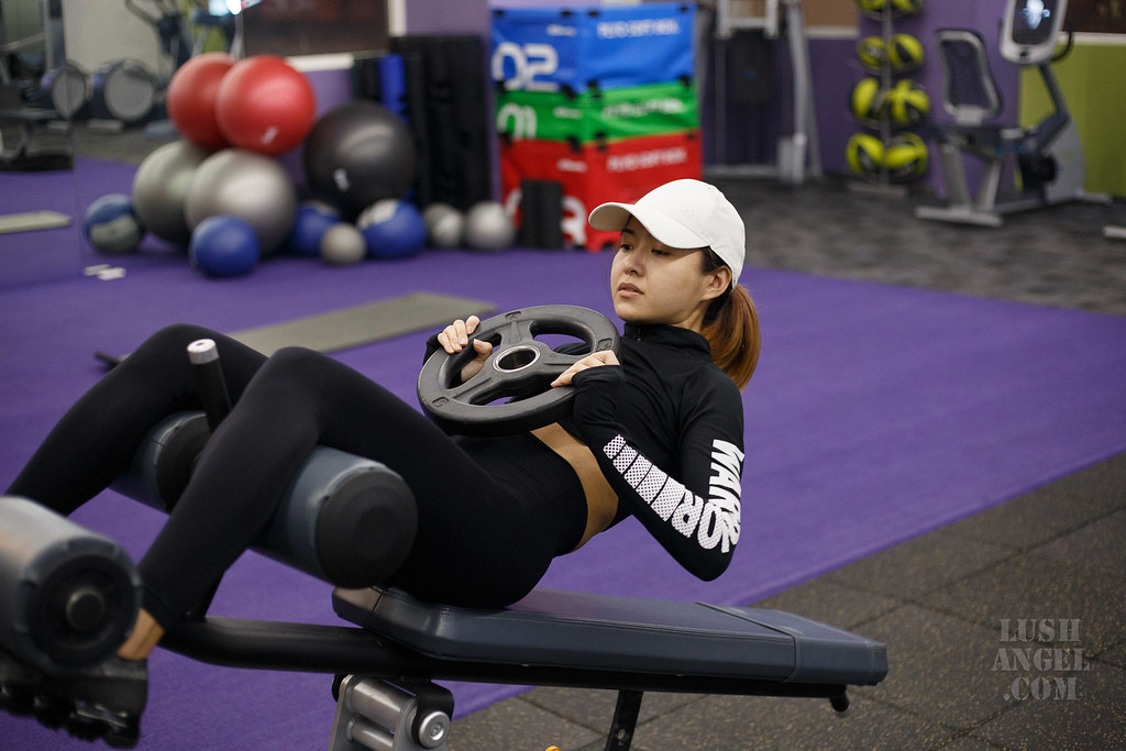 anytime-fitness-libis-review