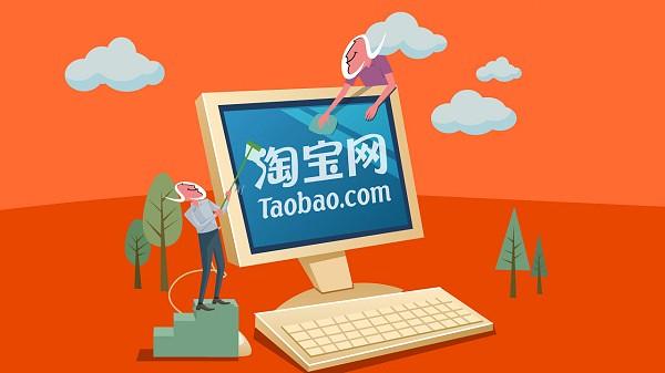 Đặt hàng Taobao giá rẻ, uy tín an toàn, không lo mất hàng