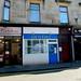 West Kilbride Shop & Buildings (102)