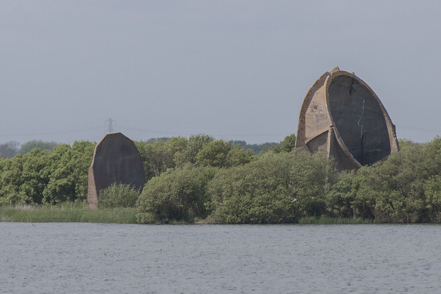 sound mirrors, Sony DSLR-A700, Tamron AF 28-300mm F3.5-6.3 XR Di LD Aspherical [IF] Macro