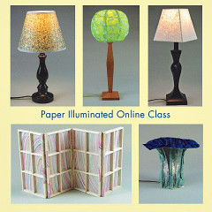 paper-illuminated-online-course