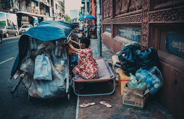 Cambodia-43