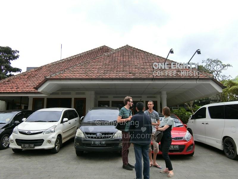 AirAsia72Jakarta Bandung