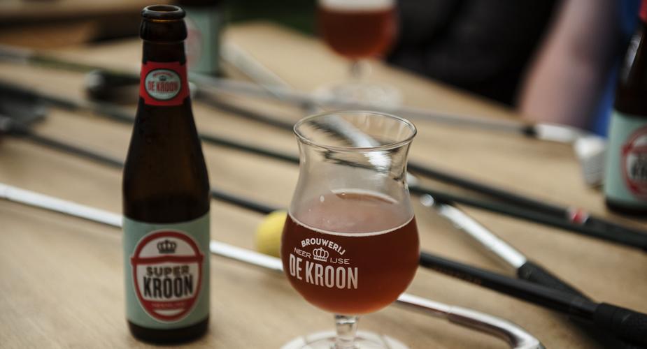 Bier proeven in Leuven, de leukste brouwerijen in Leuven | Mooistestedentrips.nl