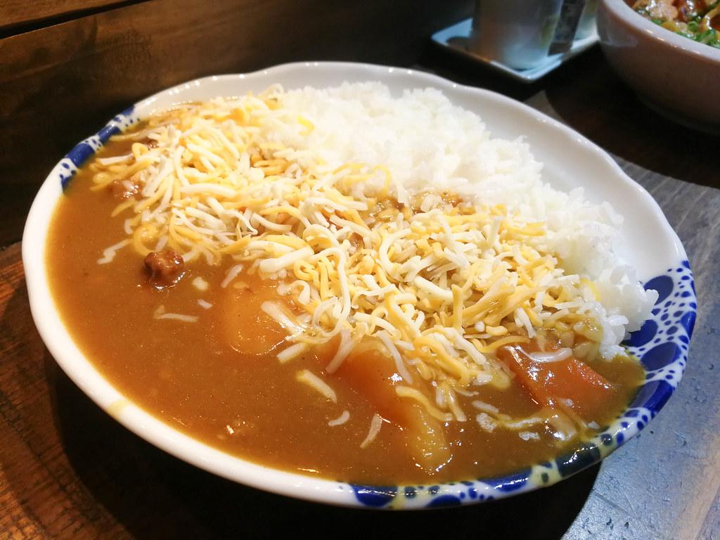 食三麵屋 (32)