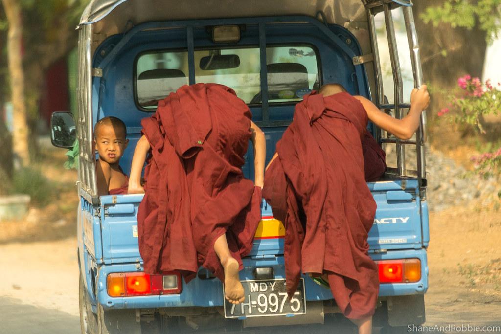 Myanmar-20180322-0752