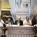 Inicia con éxito Reunión de las Comisiones Sonora-Arizona y Arizona-México. por gobiernodelestadodesonora
