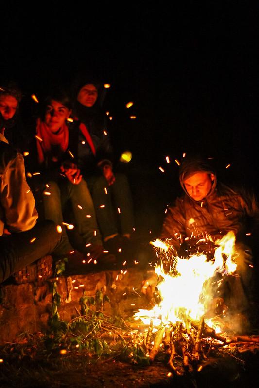 Walpurgisnacht 2013
