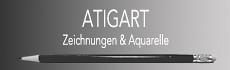 banner-atigart