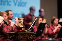 XXIII PREMI ENRIC VALOR CASTALLA 2018-8