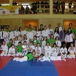 1. Vereinsmeisterschaft Feber 2013