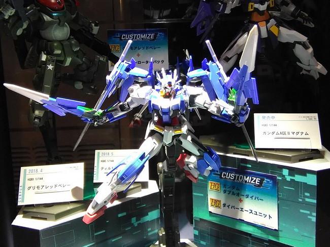 Gundam Build Divers_17