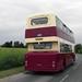 Faversham Transport Weekend 12.5.18