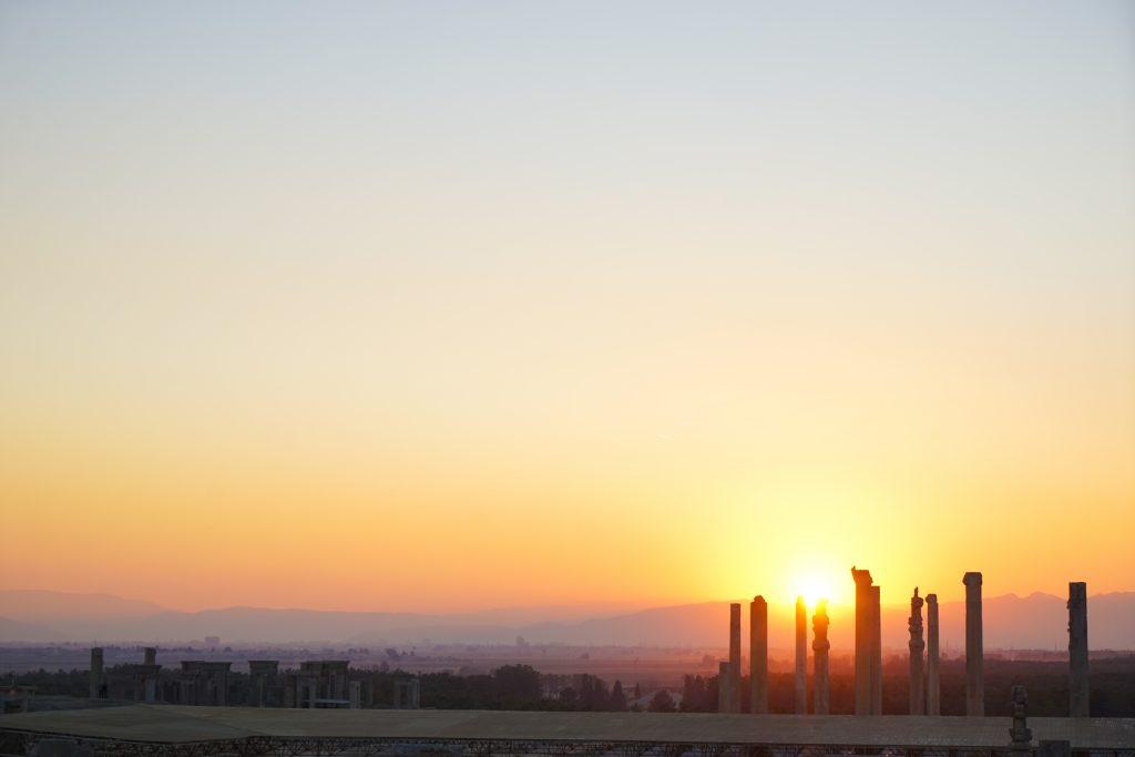 Persepolis-Iran-UNESCO-Site-02208-1024x683