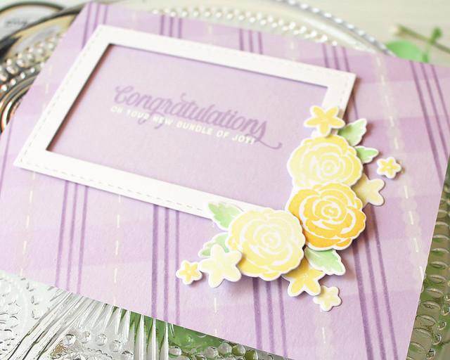 LizzieJones_April2018_PapertreyInk_SimpleImpressions_CongratulationsCard2