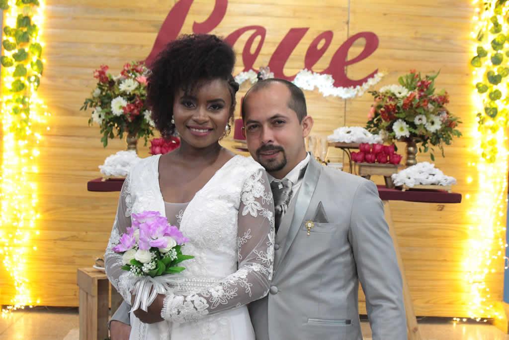 Casamento (35)