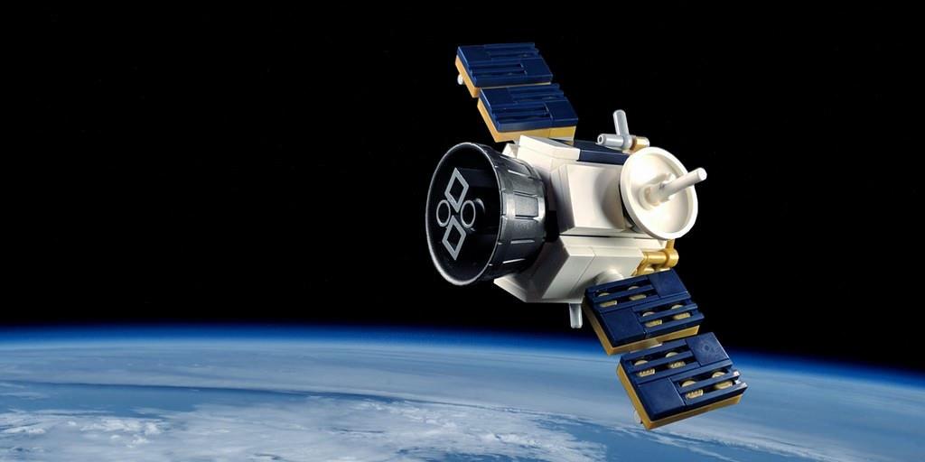 Comment regarder le lancement du satellite TESS de la NASA en direct