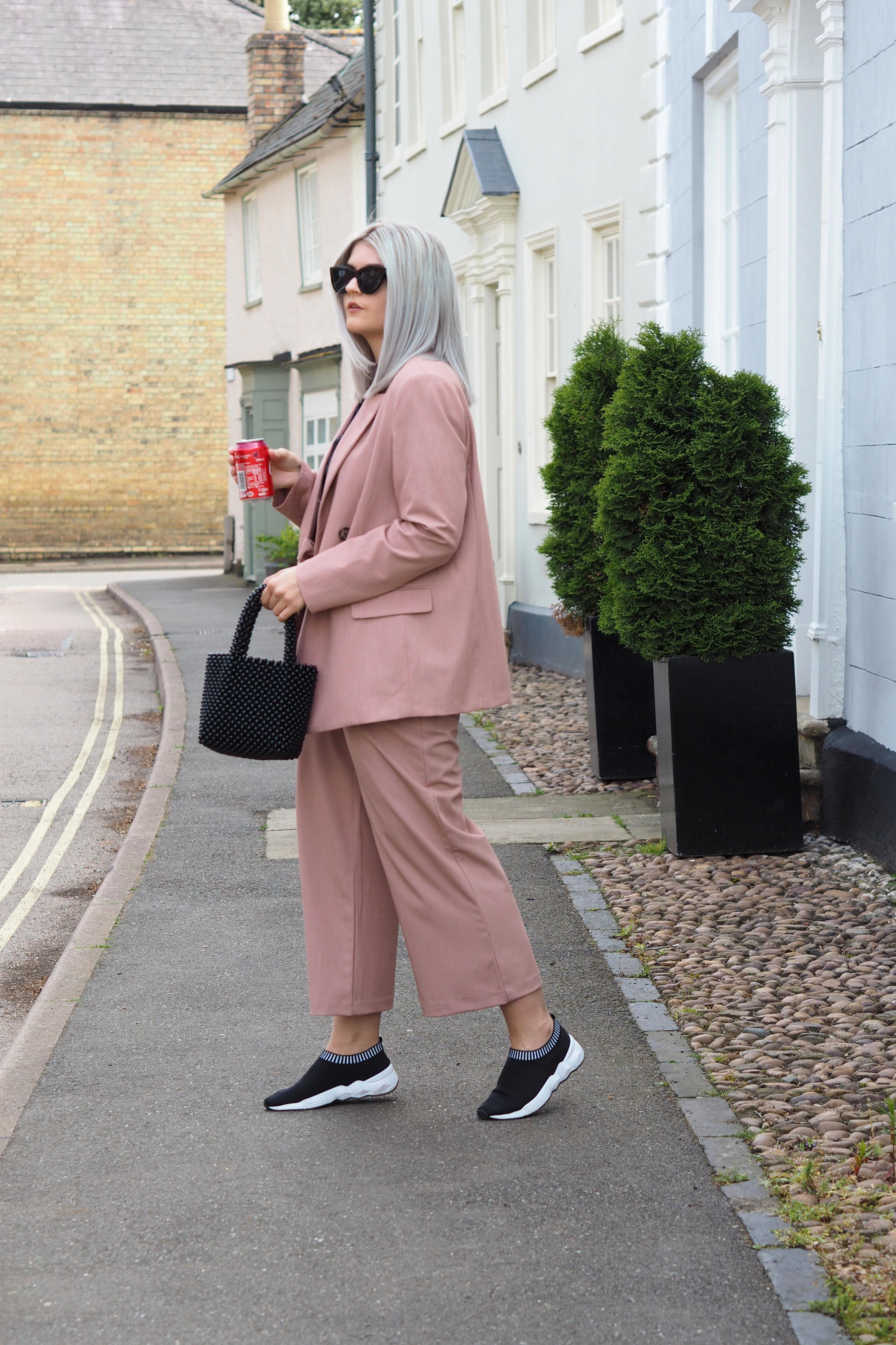 pink suit 4