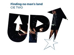 Cie Two --------------- FINDING NO MAN'S LAND Festival UP! 2018