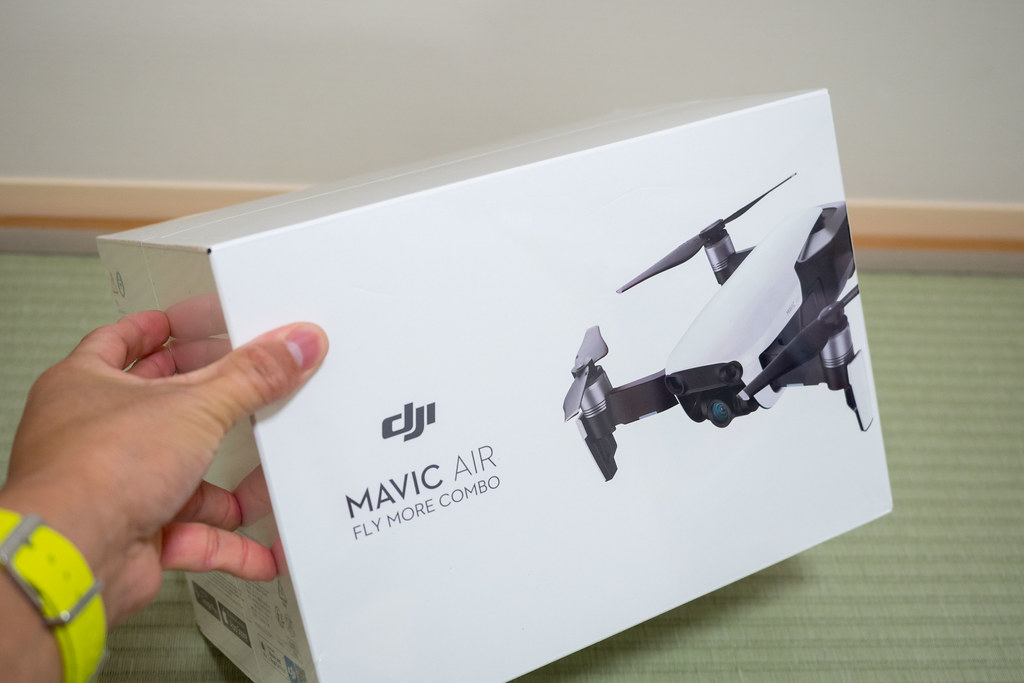 DJI_MAVIC_AIR-1